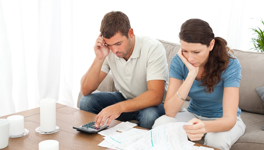 Bankruptcy Services Toronto