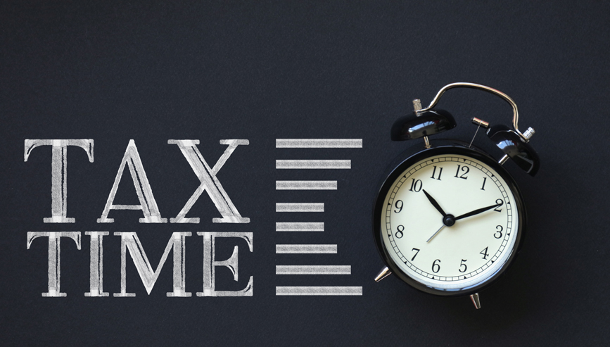 2019 Cra Penalties And Interest For Late Filing Fuller Financial Solutions