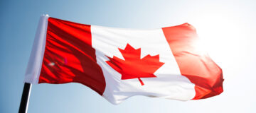 Budget-Friendly Activities and GTA Events This Canada Day Long Weekend