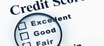 What Happens to Your Credit Score When Filing a Consumer Proposal?